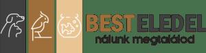logo Best Eledel