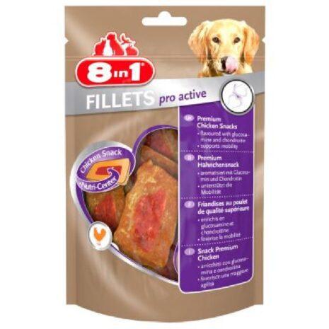 8in1-kutya-jutalomfalat-csirkes-felnott-2.jpg