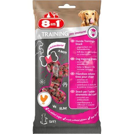 8in1-kutya-jutalomfalat-csirkes-felnott-3.jpg