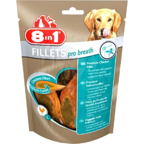 8in1-kutya-jutalomfalat-felnott-csirkes.jpg