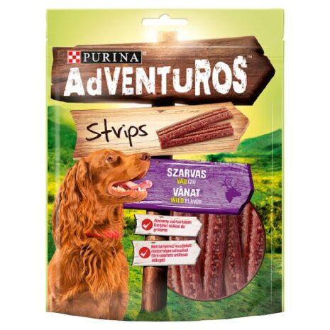 adventuros-kutya-jutalomfalat.jpg