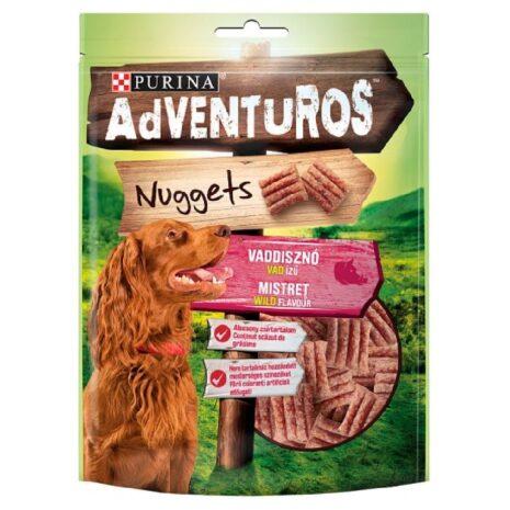 adventuros-kutya-jutalomfalat-felnott.jpg