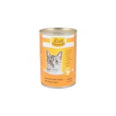 alfi-cat-macska-nedvestap-konzerv-felnott-csirkes.jpg