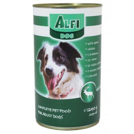 alfi-dog-kutya-nedvestap-felnott-konzerv.jpg