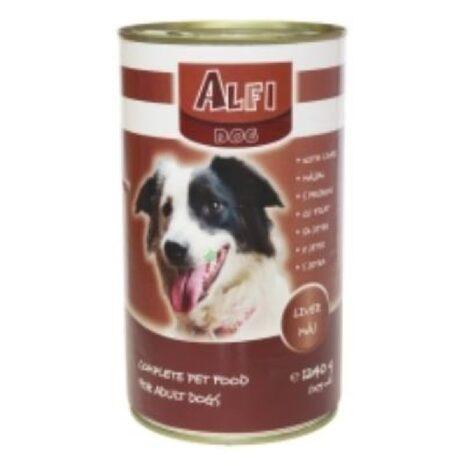 alfi-dog-kutya-nedvestap-konzerv-felnott-1.jpg