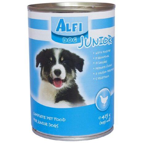 alfi-kutya-nedvestap.jpg