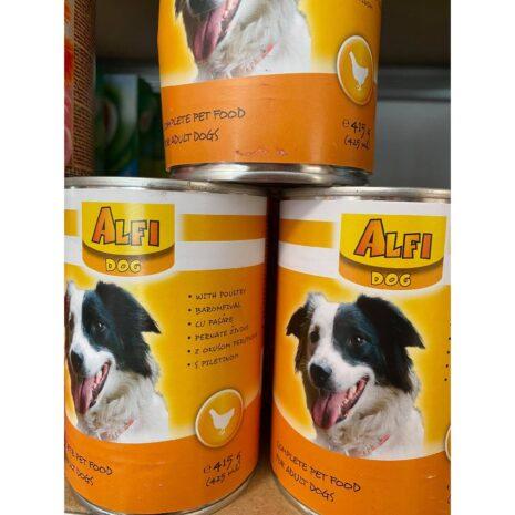 alfi-kutya-nedvestap-felnott-csirkes.jpg