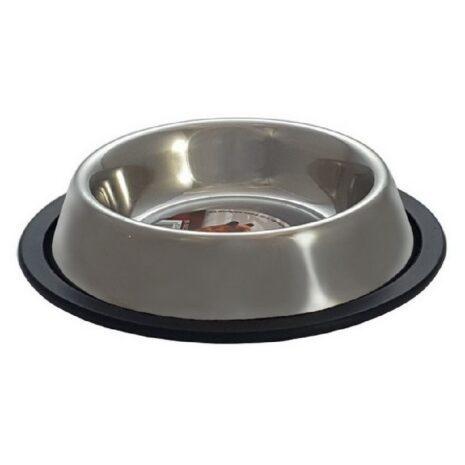 barryking-kutya-felszereles-eteto-itato-1.jpg