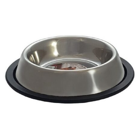 barryking-kutya-felszereles-eteto-itato-2.jpg