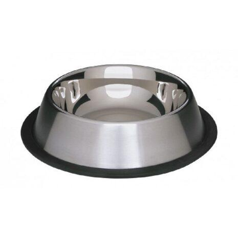 barryking-kutya-felszereles-eteto-itato-4.jpg