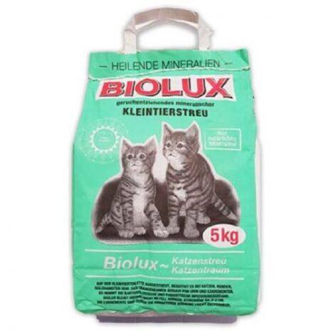 biolux-macskaalom-1.jpg