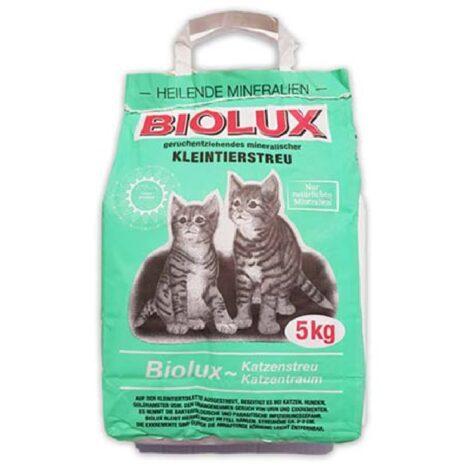 biolux-macskaalom.jpg