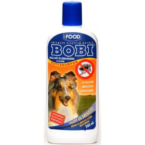 bobi-kutya-apolas.jpg
