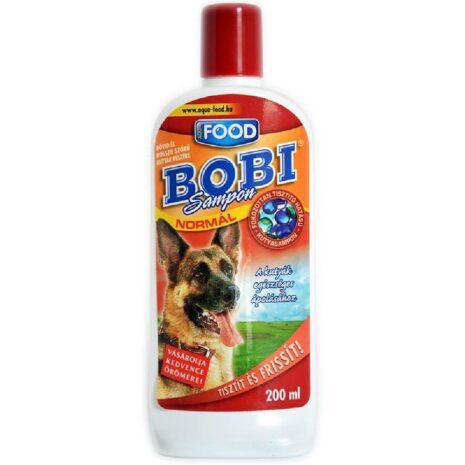 bobi-kutya-apolas-felnott-sampon.jpg