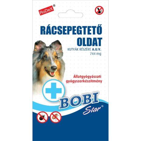 bobi-kutya-egeszsegugy-eloskodok-ellen-1.jpg