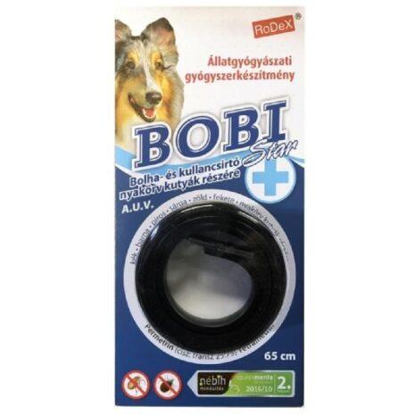 bobi-kutya-egeszsegugy-eloskodok-ellen-nyakorv.jpg