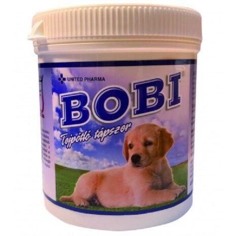bobi-kutya-egeszsegugy-vitamin.jpg