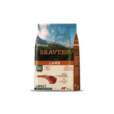 bravery-kutya-szaraztap-baranyos-felnott-hipoallergen.jpg
