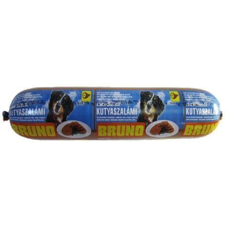 bruno-kutyaszalami-felnott-1.jpg