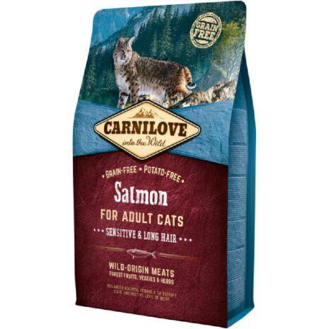 carnilove-macska-szaraztap-lazacos-felnott-gabonamentes-tap.jpg