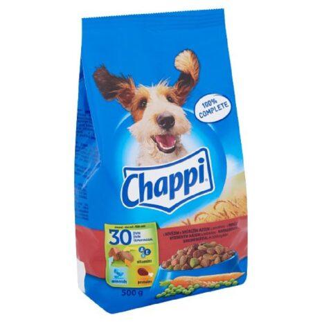 chappi-kutya-szaraztap.jpg