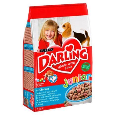 darling-kutya-szaraztap-kolyok-csirkes.jpg