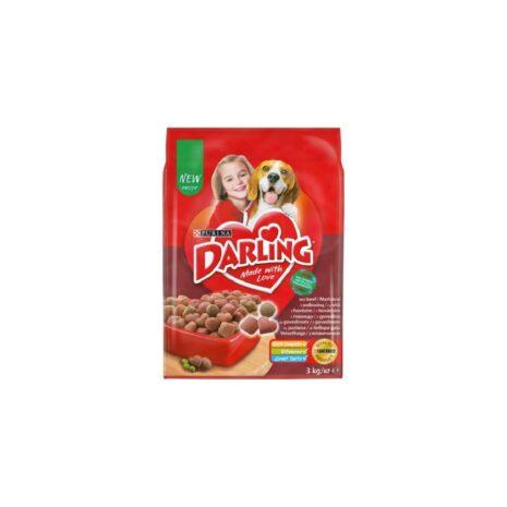 darling-kutya-szaraztap-marhas-felnott-2.jpg