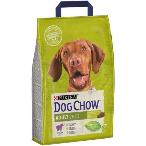 dog-chow-kutya-szaraztap-felnott-baranyos-3.jpg