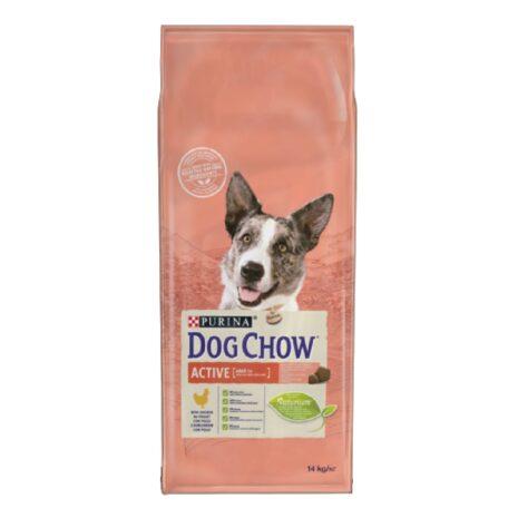 dog-chow-kutya-szaraztap-felnott-csirkes.jpg
