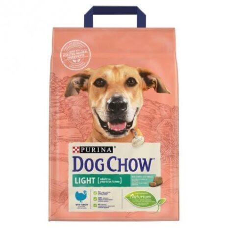dog-chow-kutya-szaraztap-felnott-light.jpg