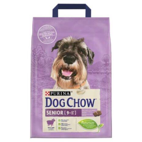 dog-chow-kutya-szaraztap-idos-baranyos-2.jpg