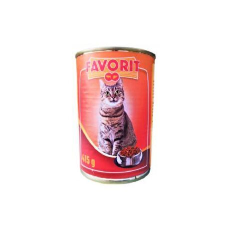 favorit-macska-nedvestap-felnott-marhas-konzerv.jpg