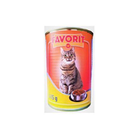 favorit-macska-nedvestap-konzerv-csirkes-felnott.jpg