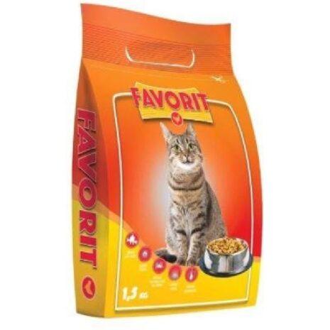 favorit-macska-szaraztap-felnott-csirkes.jpg