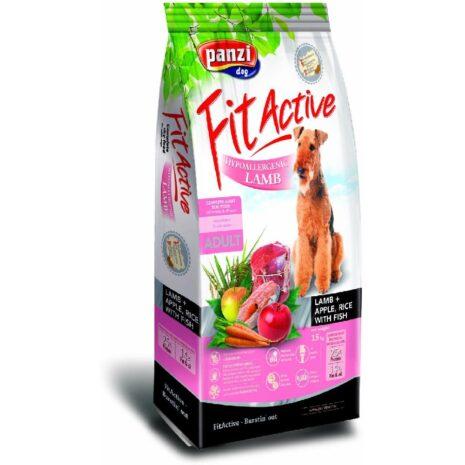 fitactive-kutya-szaraztap-felnott-hipoallergen-baranyos-lazacos.jpg