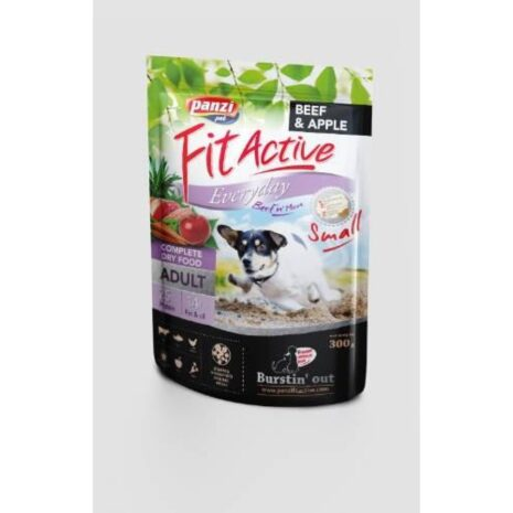 fitactive-kutya-szaraztap-kistestu-felnott-csirkes-marhas-halas.jpg