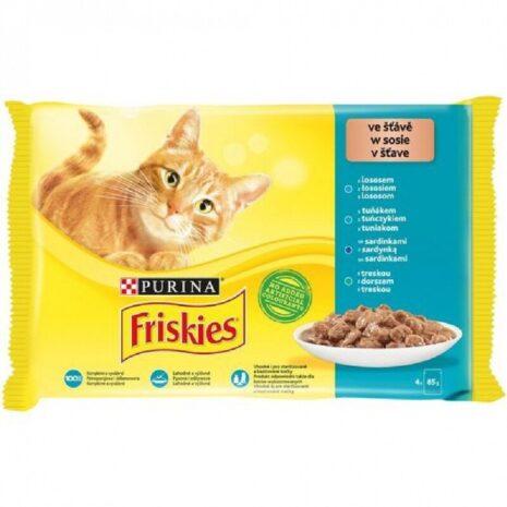 friskies-macska-nedvestap-felnott-lazacos-alutasak.jpg
