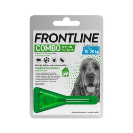 frontline-combo-kutya-egeszsegugy-eloskodok-ellen-1.jpg