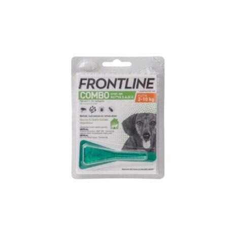 frontline-combo-kutya-egeszsegugy-eloskodok-ellen.jpg