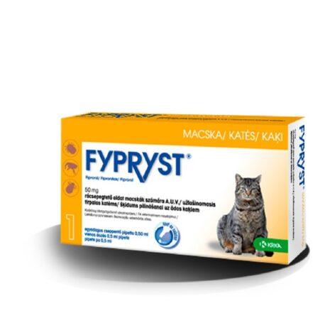 fypryst-macska-egeszsegugy-eloskodok-ellen.jpg
