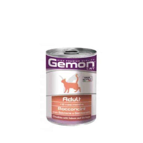 gemon-macska-nedvestap-felnott-lazacos-konzerv-1.jpg