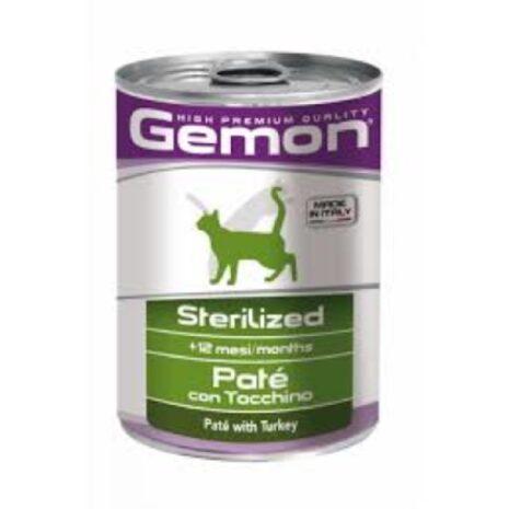 gemon-macska-nedvestap-steril-konzerv-felnott.jpg