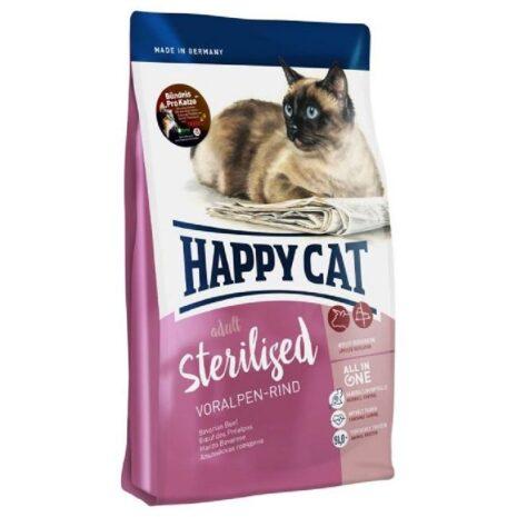 happy-cat-macska-szaraztap-felnott-marhas-steril.jpg