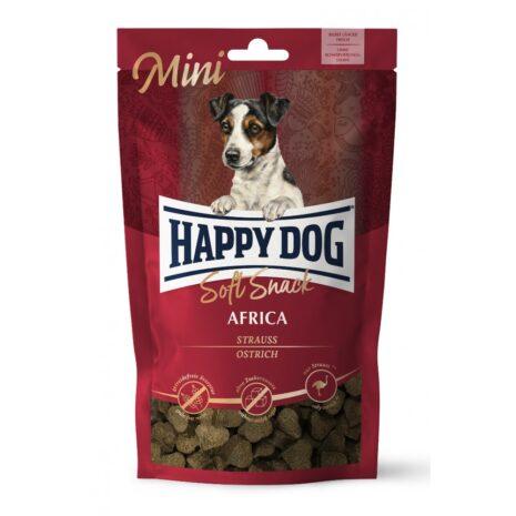 happy-dog-kutya-jutalomfalat-felnott-gabonamentes-tap.jpg