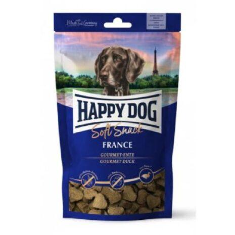 happy-dog-kutya-jutalomfalat-gabonamentes-tap-felnott-2.jpg