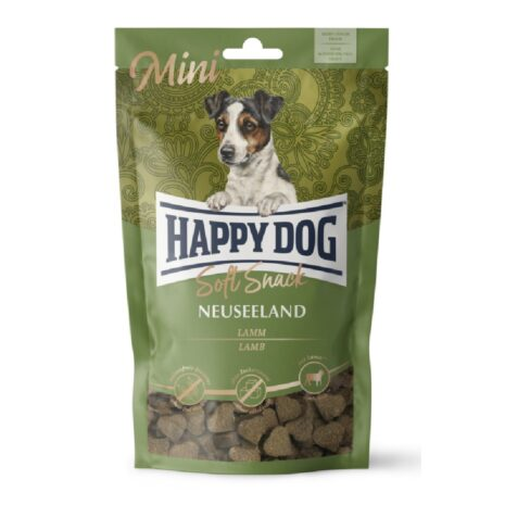 happy-dog-kutya-jutalomfalat-gabonamentes-tap-felnott-baranyos.jpg