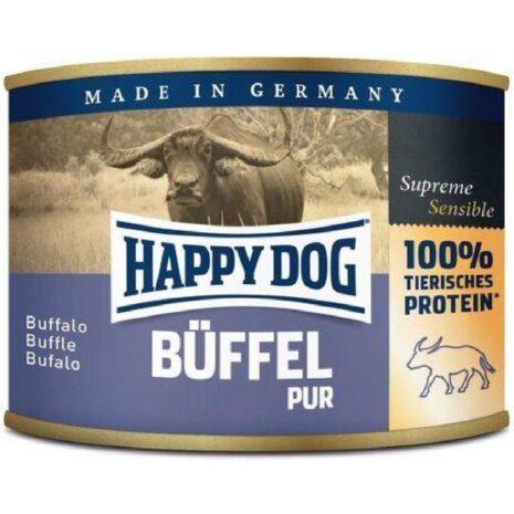 happy-dog-kutya-nedvestap-felnott-konzerv.jpg