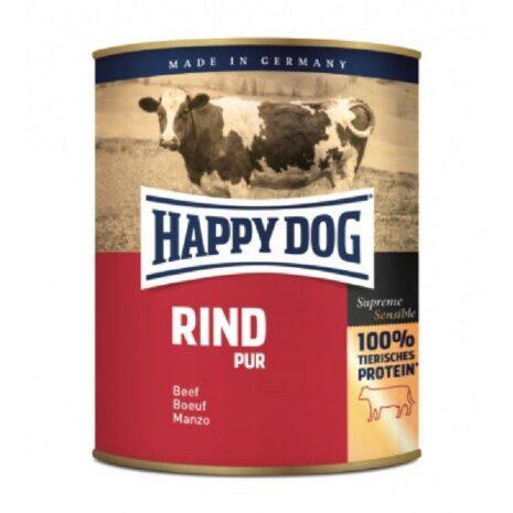 happy-dog-kutya-nedvestap-konzerv-marhas.jpg