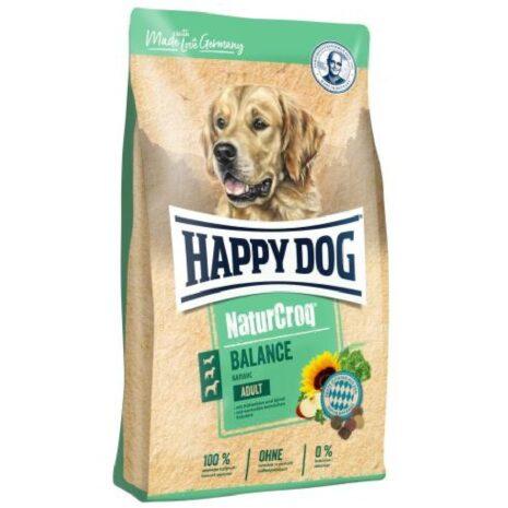 happy-dog-kutya-szaraztap-felnott-2.jpg
