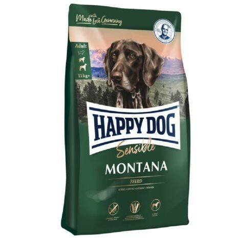 happy-dog-kutya-szaraztap-felnott-3.jpg